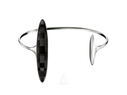 Calvin Klein Jewelry Continuity Women's  Bracelet KJ10CB01010S
