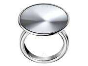 Calvin Klein Jewelry Illusory Women's  Ring KJ69AR010105