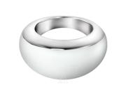 Calvin Klein Jewelry Gloss Women's  Ring KJ51AR010305