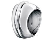 Calvin Klein Jewelry Island Women's  Ring KJ95AR010109