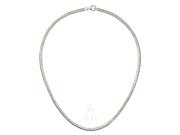 Calvin Klein Jewelry Sand Women's  Necklace KJ16AN110300