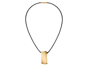 Calvin Klein Jewelry Slant Women's  Necklace KJ53BP020200