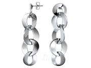Calvin Klein Jewelry Pleasant Women's  Earring KJ72AE010100