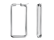 Calvin Klein Jewelry Modern Women's  Earring KJ73AE010100