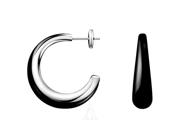 Calvin Klein Jewelry Gloss Women's  Earring KJ51AE010100