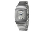 Rado Sintra Men's Quartz Watch R13720102