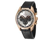 Zenith El Primero Striking 10th Men's Automatic Watch 18-2040-4052-21-C496