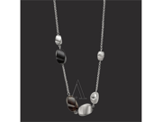 Fossil Jewelry Necklaces Women's  Necklace JF85248040