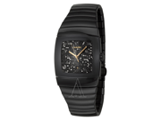 Rado Sintra Men's Quartz Watch R13724182