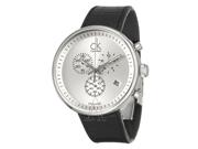 Calvin Klein Substantial Men's Quartz Watch K2N271C6