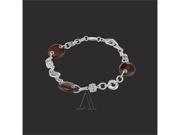 Fossil Jewelry Bracelets Women's  Bracelet JF15767040