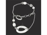 Fossil Jewelry Bracelets Women's  Bracelet JF86236040