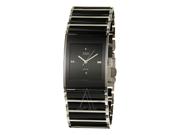 Rado Integral Automatic Jubile Men's Automatic Watch R20853702