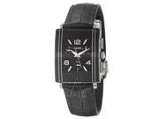 Rado Integral Men's Quartz Watch R20591155