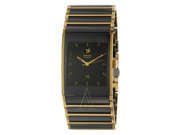 Rado Integral Men's Automatic Watch R20847152