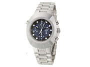 Rado Original Men's Automatic Watch R12694163