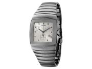 Rado Sintra Men's Quartz Watch R13434112