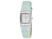 Skagen Studio Women's Quartz Watch 855SSLI