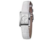 Concord Delirium Women's Quartz Watch 0311716