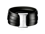 Calvin Klein Jeans Jewelry Ground Women's  Bracelet KJ61AB0101XS