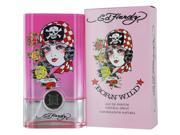Ed Hardy Born Wild - 1.7 oz EDP Spray