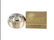 DKNY Golden Delicious by Donna Karen 1.7 EDP Spray
