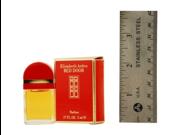 Red Door By Elizabeth Arden Perfume .17 Oz Mini