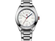 Tommy Hilfiger Sport Ladies Watch 1781259