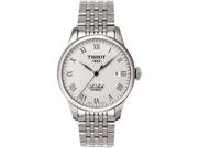 Tissot Le Locle Mens Watch T41148333