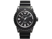 Armani Sports Watch AR5965