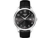 Tissot T-Classic Tradition Mens Watch T0636101605200