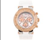 Mulco BLUEMARINE Chronograph Unisex Watch MW3-70602S-013