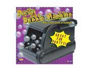 Bubble Machine 9SIA2Y265K7958