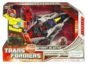Transformers Universe Voyager Class Autobot Blaster 9SIAD2459Y5434
