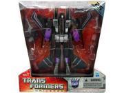 Transformers Universe Skywarp Masterpiece G1 Series 9SIAD245E01283