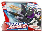 Transformers Animated Voyager Figure Skywarp 9SIV16A6771842