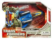 Transformers Universe Voyager Class Tread Bolt 9SIAD2459Y6214