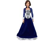 "Bioshock Infinite 7"" Series 1 Figure Elizabeth"