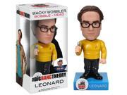 Star Trek Big Bang Theory Wacky Wobbler Leonard 9SIAD2459Y1395