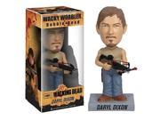 The Walking Dead Daryl Dixon Wacky Wobbler 9B-01N-002S-000F8