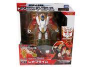 Transformers Prime AM-28 Leo Prime