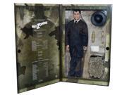 """Bela Lugosi White Zombie 12"""""""" Sideshow Toys Action Figure"""" 9SIA0191BN9388"""