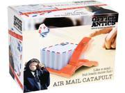 Novelty Office Airmail Catapult