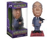 Alfred Hitchcock Funko Wacky Wobbler 021-000M-00976