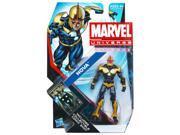 Nova Marvel Universe #019 Action Figure 9SIV16A6757372