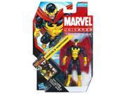 Nighthawk Marvel Universe Series 4 #18 Action Figure 9SIAD245DZ2240