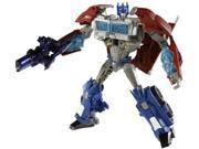 "Transformers Prime AM-01 Optimus Prime PVC 5"""" Figure"" 9SIA2SN10M9385"