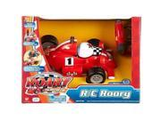 Roary the Racing Car Remote Control Vehicle with Sound