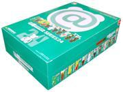 Bearbrick Figures Series 24 Sealed Case of 24 Boxes
