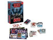 The Walking Dead Bang! Card Game
